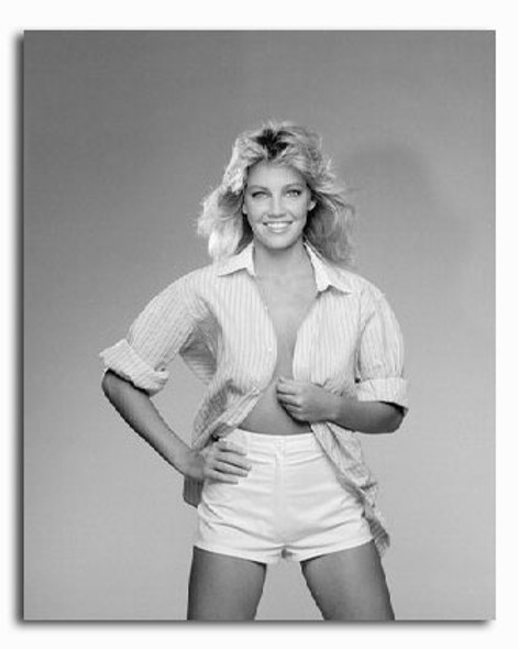 (SS2258672) Heather Locklear Movie Photo