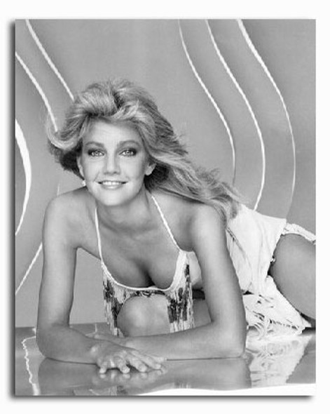 (SS2258711) Heather Locklear Movie Photo