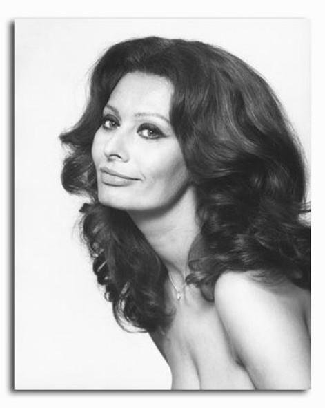 (SS2258724) Sophia Loren Movie Photo