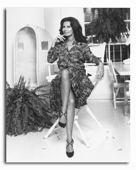 (SS2258763) Sophia Loren Movie Photo