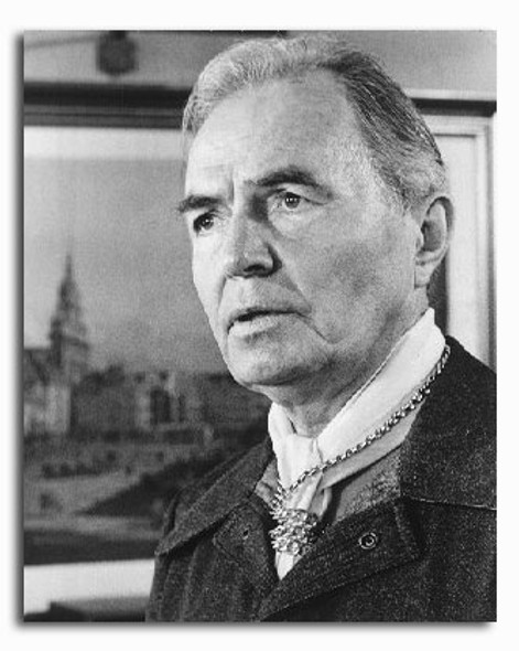 (SS2258841) James Mason Movie Photo