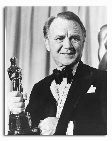 (SS2258867) John Mills Movie Photo