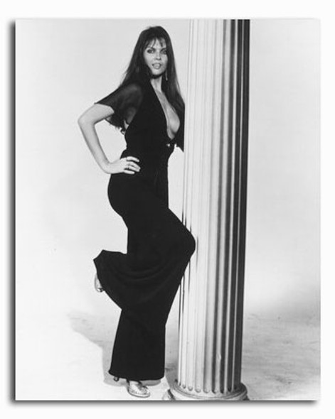 (SS2258893) Caroline Munro Movie Photo