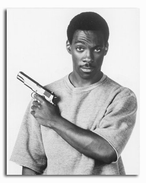 (SS2258906) Eddie Murphy Movie Photo