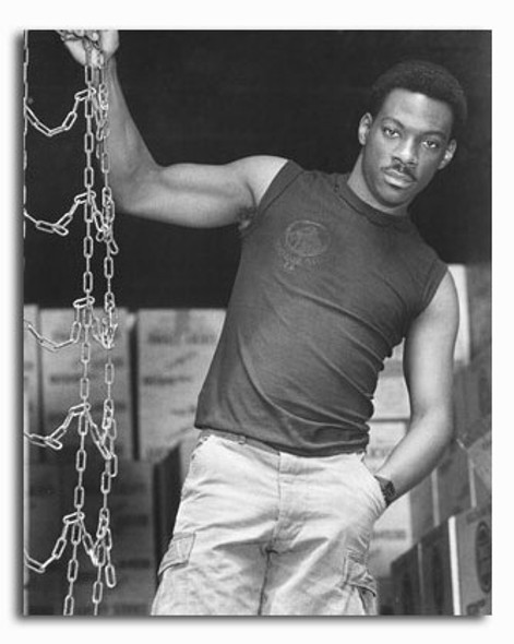 (SS2258919) Eddie Murphy Movie Photo