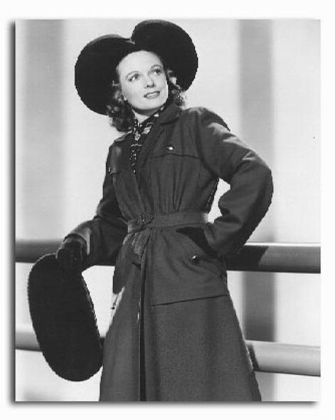 (SS2258932) Anna Neagle Movie Photo