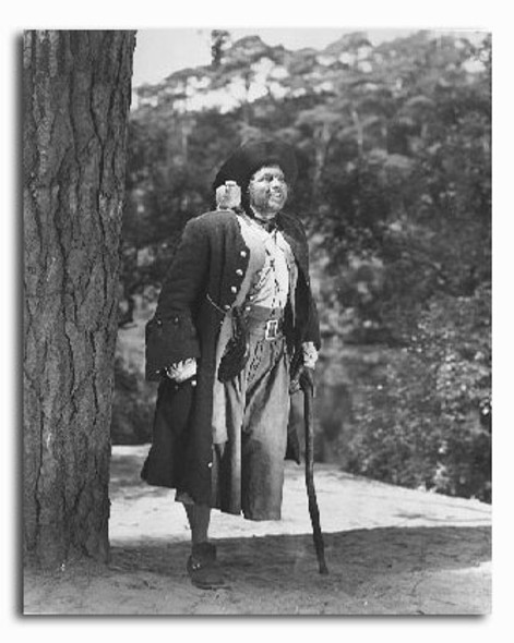 (SS2258971) Robert Newton Movie Photo