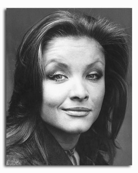 (SS2259023) Kate O'Mara Movie Photo