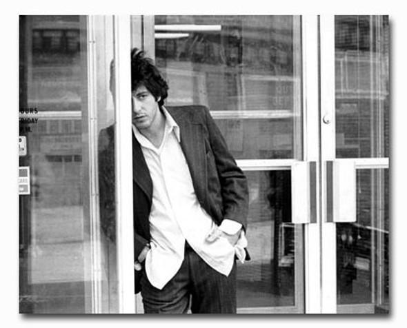 (SS2259036) Al Pacino Movie Photo