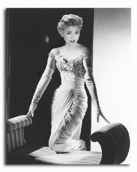 (SS2259088) Jane Powell Movie Photo