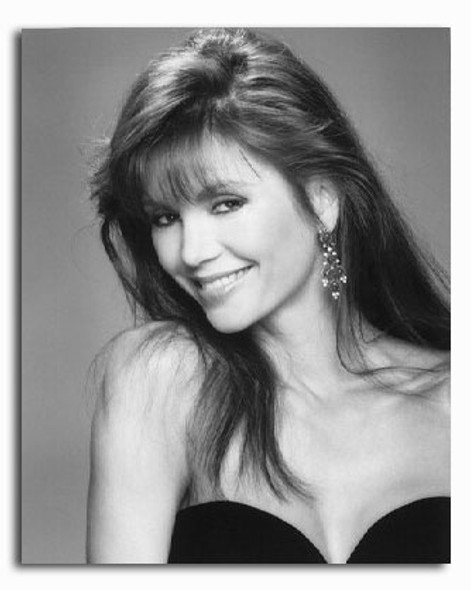 (SS2259166) Victoria Principal Movie Photo