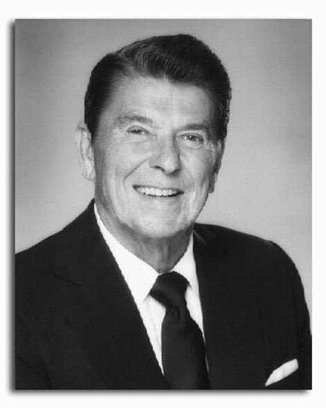 (SS2259179) Ronald Reagan Movie Photo