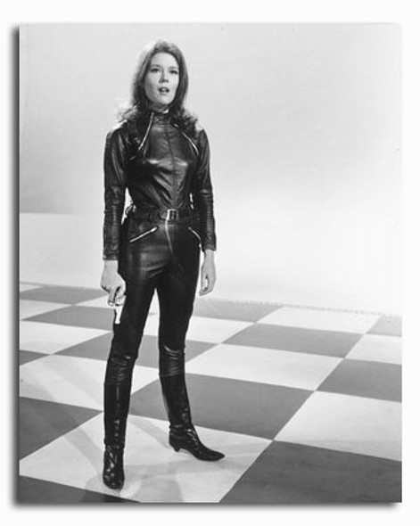 (SS2259244) Diana Rigg Movie Photo