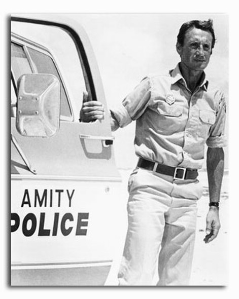 (SS2259296) Roy Scheider Movie Photo