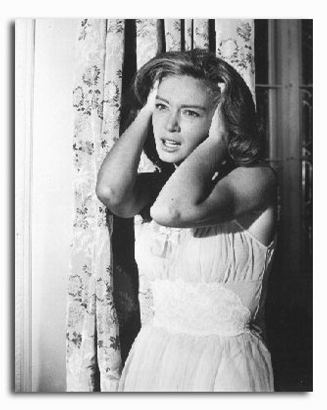 (SS2259335) Janette Scott Movie Photo