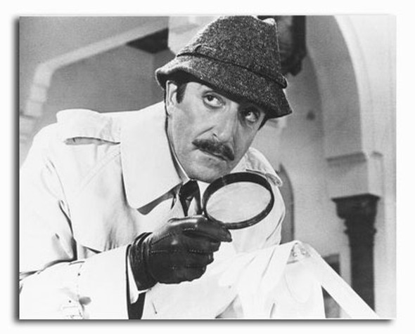 (SS2259348) Peter Sellers Movie Photo