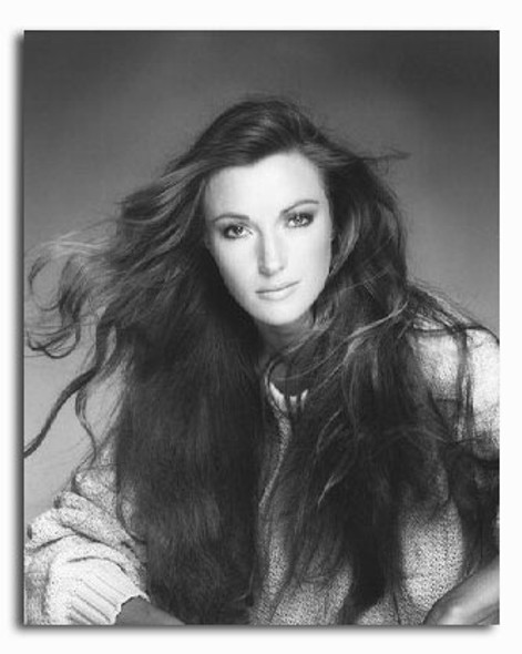 (SS2259387) Jane Seymour Movie Photo