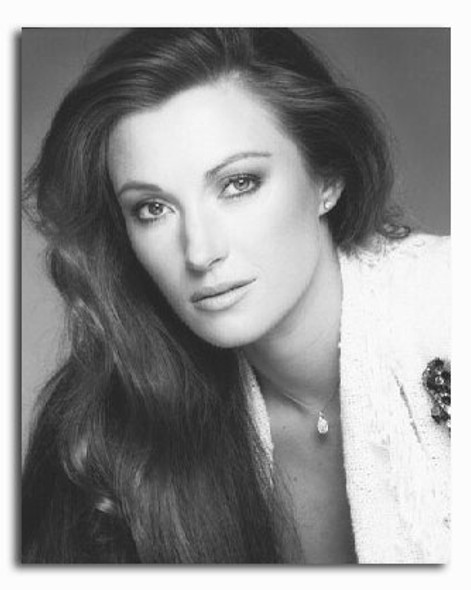 (SS2259400) Jane Seymour Movie Photo