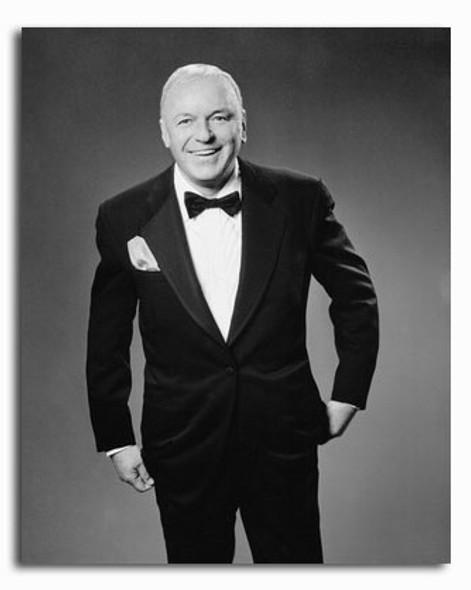 (SS2259439) Frank Sinatra Music Photo