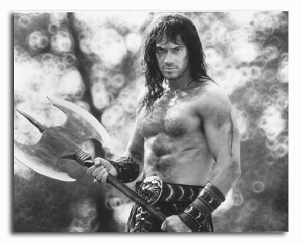 (SS2259452) Kevin Sorbo Movie Photo