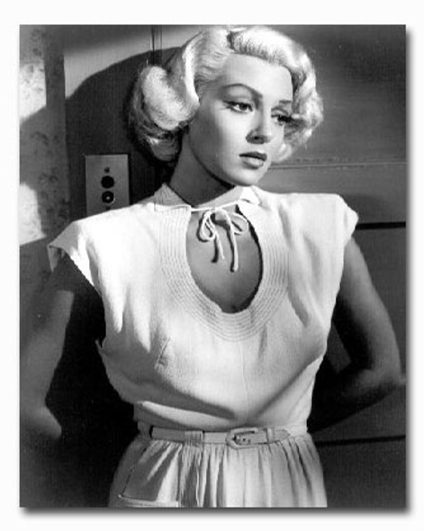 (SS2259517) Lana Turner Movie Photo