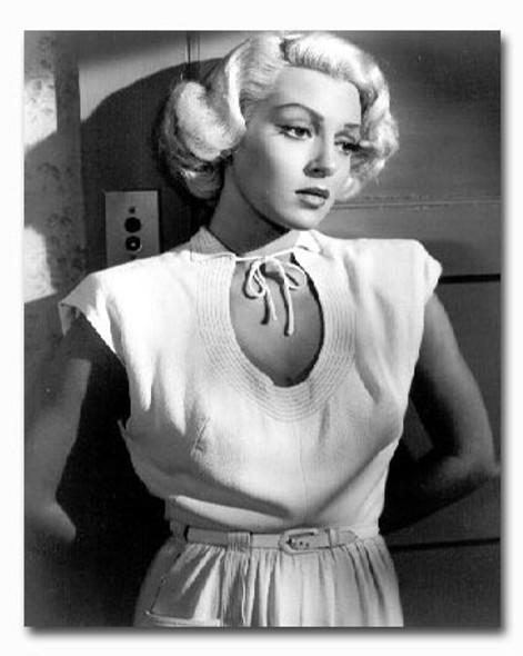 (SS2259517) Lana Turner Movie Photo