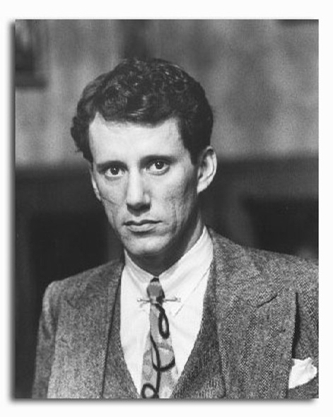 (SS2259608) James Woods Movie Photo