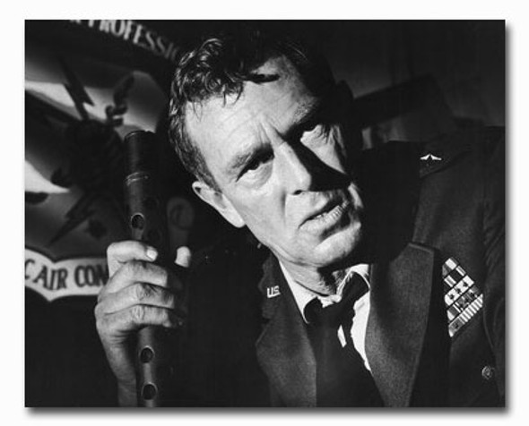 (SS2260349) Sterling Hayden Movie Photo