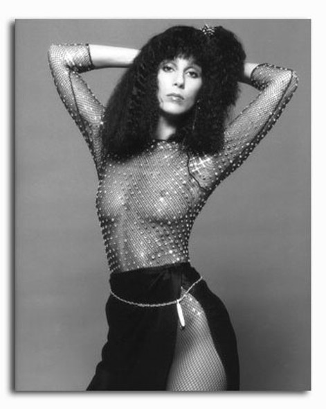 (SS2261207) Cher  Movie Photo