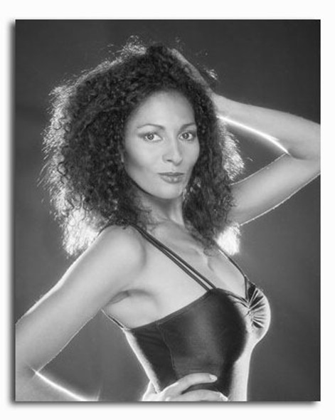 (SS2261272) Pam Grier Movie Photo