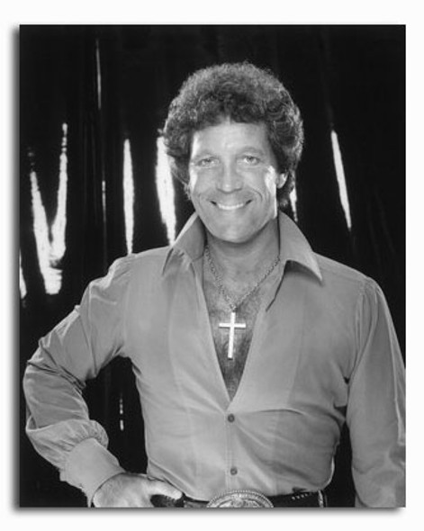 (SS2261350) Tom Jones Music Photo