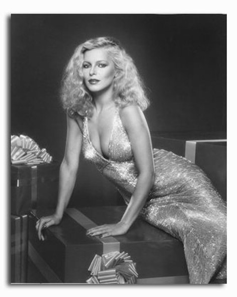 (SS2261376) Cheryl Ladd Movie Photo