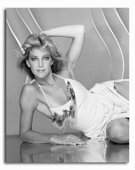 (SS2261467) Heather Locklear Movie Photo