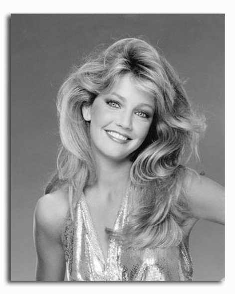 (SS2261506) Heather Locklear Movie Photo