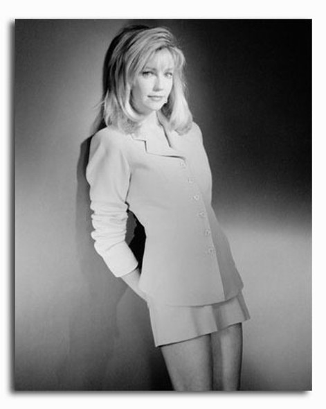 (SS2261519) Heather Locklear Movie Photo