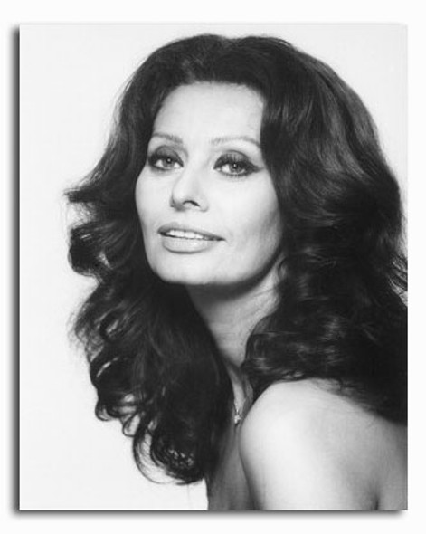 (SS2261545) Sophia Loren Movie Photo