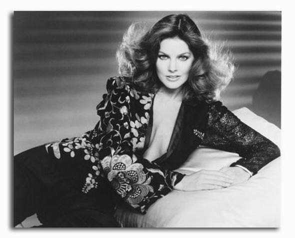 (SS2261623) Priscilla Presley Movie Photo