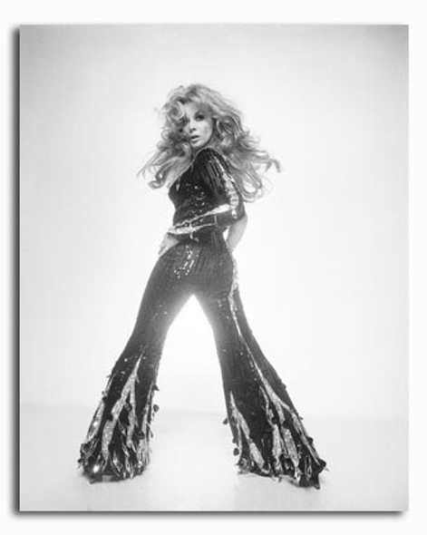 (SS2261675) Ann-Margret Movie Photo