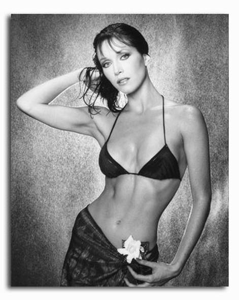 (SS2261727) Tanya Roberts Movie Photo