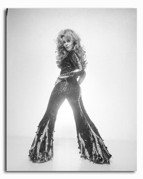 (SS2261753) Ann-Margret Movie Photo
