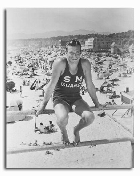 (SS2261818) Buster Crabbe Movie Photo