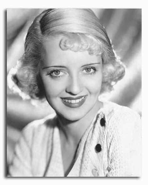 (SS2261831) Bette Davis Movie Photo