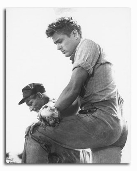 (SS2261844) James Dean Movie Photo
