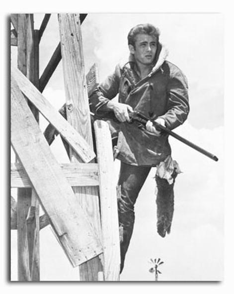 (SS2261896) James Dean Movie Photo