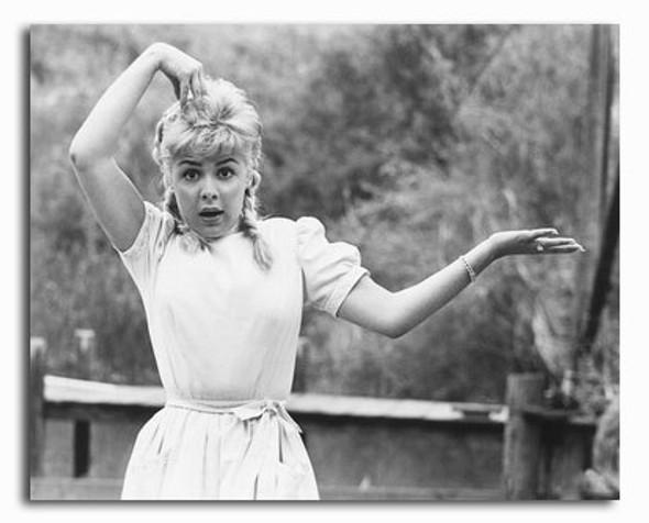 (SS2261909) Sandra Dee Movie Photo