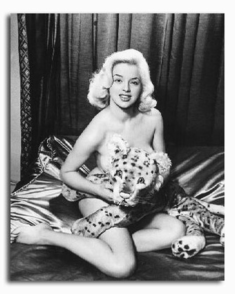 (SS2261948) Diana Dors Movie Photo