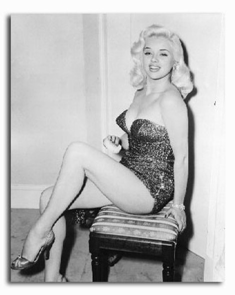 (SS2261961) Diana Dors Movie Photo