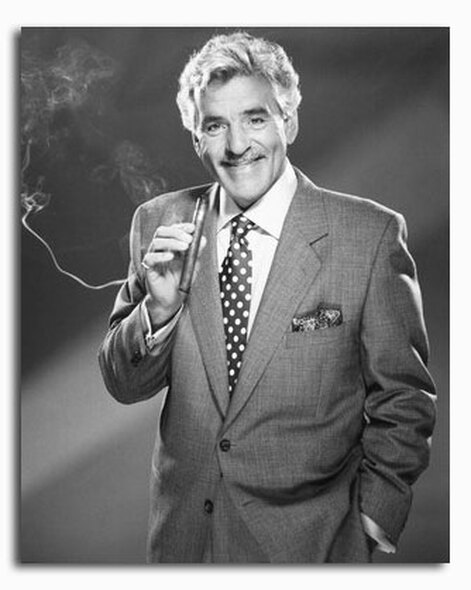 (SS2261987) Dennis Farina Movie Photo