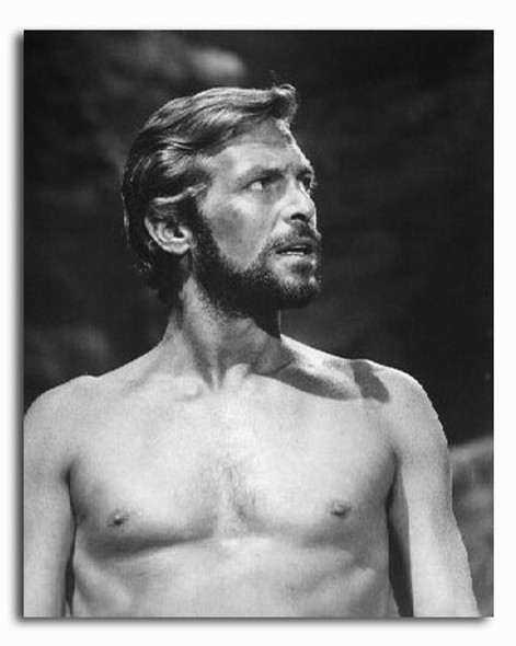 (SS2262013) James Franciscus  Beneath the Planet of the Apes Movie Photo