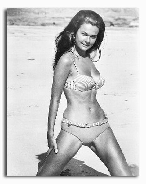 (SS2262065) Imogen Hassall Movie Photo